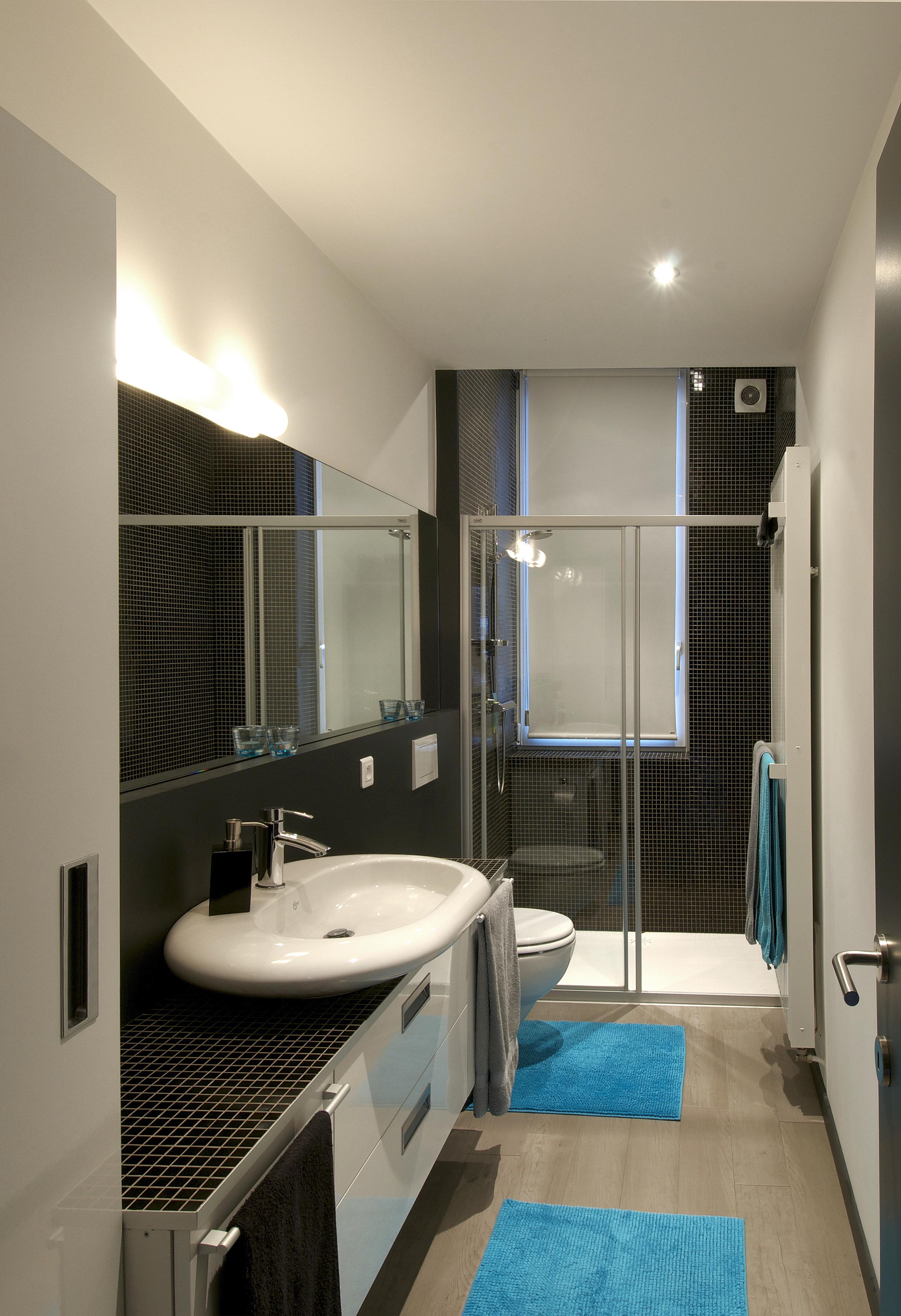 salle de bain-liege-decoration-renovation-belgique