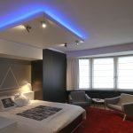 chambre Nico 8