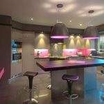DECORATION-CUISINE-EQUIPEE-DECORATEUR-PIERRE-WEGE-LIEGE10