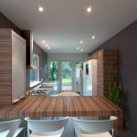 DECORATION-CUISINE-EQUIPEE-DECORATEUR-PIERRE-WEGE-LIEGE9
