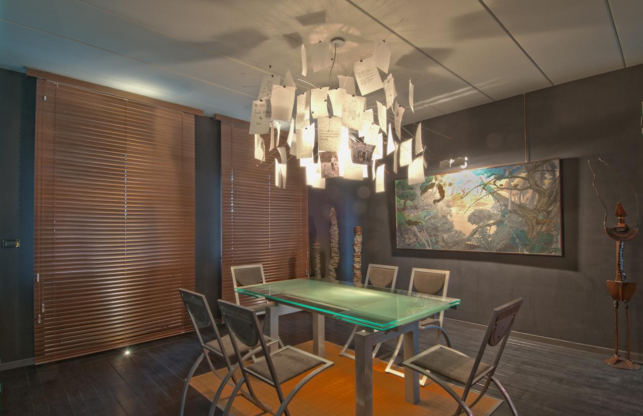 Peinture decoration renovation sejour salon salle a manger for Sejour salon salle a manger