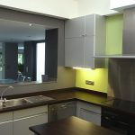 cuisine-decoration-liege-pierre-wege
