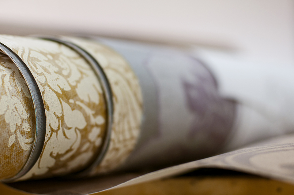 papier-peint-decorateur-liege-pierre-wege