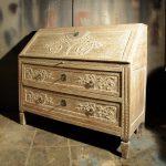decorateur-meuble-liege-decoration-renovation-belgique