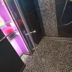 salle-de-bain-pierre-wege-decoration-peinture-liege